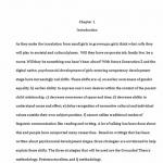 topic-in-english-thesis-proposal_1.png