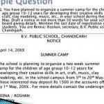 topics-for-article-writing-for-class-12_2.jpg