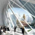 train-station-architecture-thesis-proposal_2.jpg