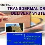 transdermal-drug-delivery-system-thesis-proposal_3.jpg