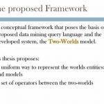 translation-studies-phd-thesis-writing_2.jpg