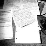 tu-braunschweig-bibliothek-dissertation-writing_3.jpg