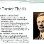 turners-frontier-thesis-essay-writing_3.jpg