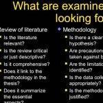 types-of-phd-dissertations-english_1.jpg