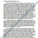 types-of-phd-dissertations-in-english-literature_2.jpg