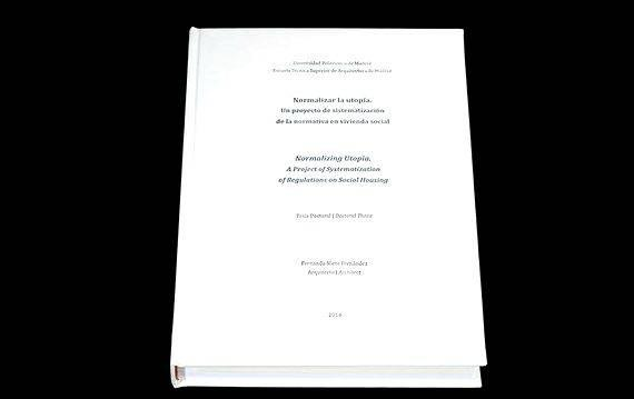 Phd thesis international business