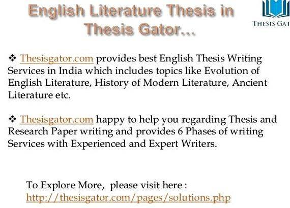 Check my paper for free