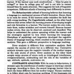 ub-tu-berlin-dissertation-help_2.jpg