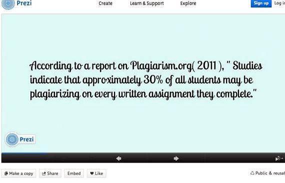 Dissertation writing retreat
