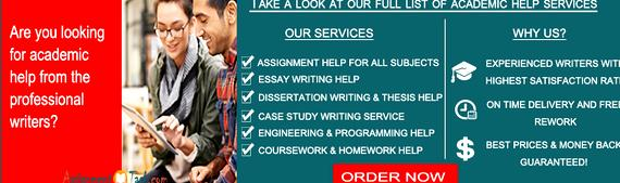 Uk based essay writing services business and other