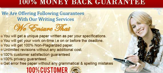 Uk based essay writing services help you