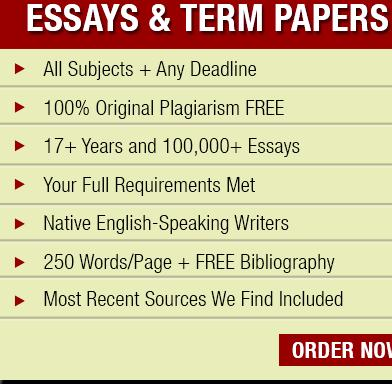 Thesis Writers For Hire-Masters & PhD Dissertation Experts 24/7