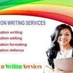 uk-dissertation-writers-in-california_2.jpg
