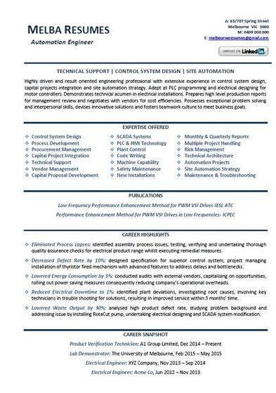 Executive cv writing service uk