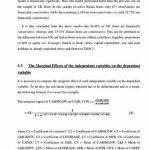 ulb-uni-bonn-online-dissertation_2.jpg