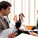umass-career-services-resume-writing_2.jpg