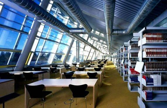 Uni kiel bibliothek dissertation writing required to be shown on