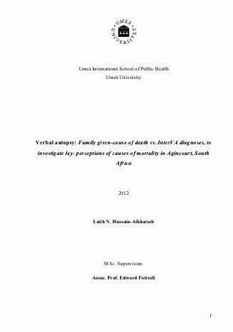 Uni mannheim master thesis proposal it is highly