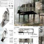 unitec-architecture-thesis-proposal-titles_3.jpg