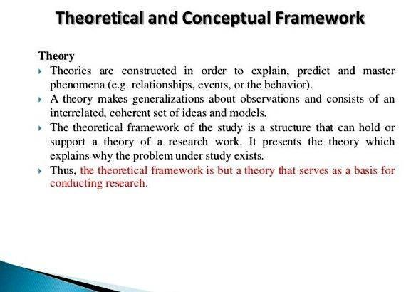 Universiteit twente master thesis proposal research proposal            Research
