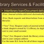 university-of-arizona-library-dissertations_2.jpg