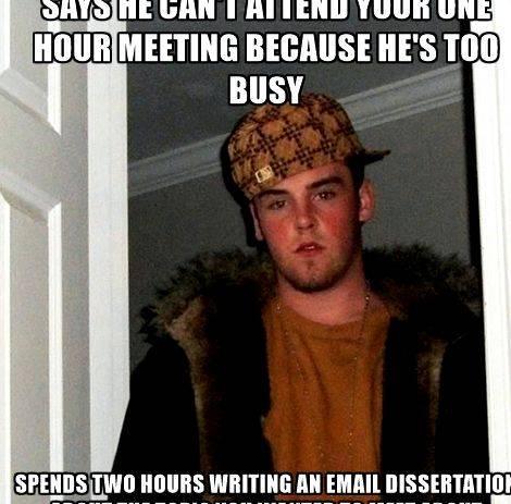 Prough writing service