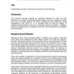 university-of-cambridge-phd-thesis-proposal_1.jpg