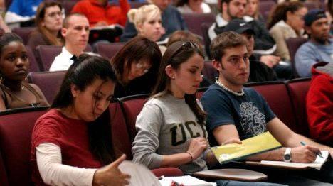 university of florida dissertation .