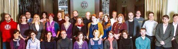 University of edinburgh politics dissertation outline ongoing help with