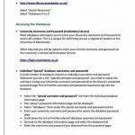 university-of-manchester-dissertation-database_1.jpg