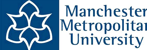 University of manchester dissertation guidelines thesis draft for free