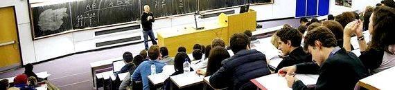 University of manchester politics dissertation topics retrograde step or the