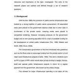 university-of-manchester-politics-dissertation-7_2.jpg