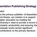 university-of-michigan-dissertation-publishing-4_3.jpg