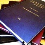 university-of-reading-dissertation-front-cover_1.jpg