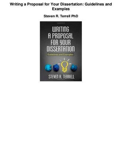 Dissertation university of mauritius