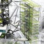 urban-agriculture-architecture-thesis-proposal_3.jpg