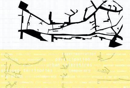Urban design phd thesis writing layout sample