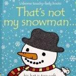 usborne-that-s-not-my-snowman-writing_3.jpg