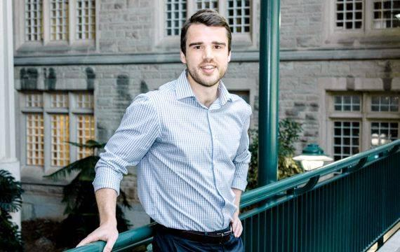 Uwo grad studies thesis proposal developed in consultation with the