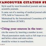 vancouver-style-of-reference-writing-for-thesis_3.jpg