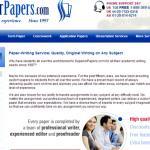 vg-wort-elektronische-dissertation-proposal_1.png