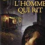 victor-hugo-lhomme-qui-rit-dissertation-writing_2.jpg