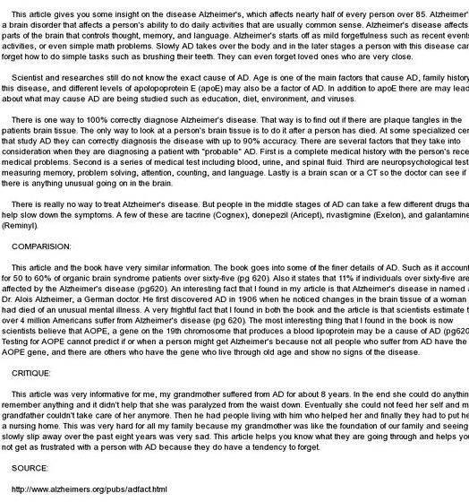 Vimy ridge essay