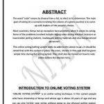 voting-system-thesis-introduction-writing_3.jpg
