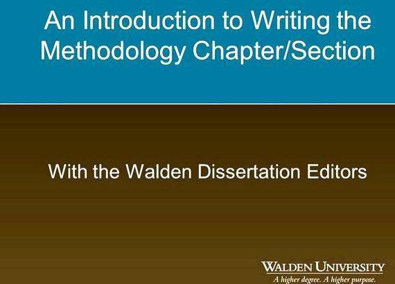 Correction dissertation philosophie terminale s