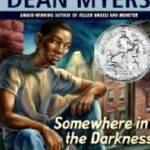 walter-dean-myers-somewhere-in-the-darkness_2.jpg