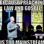 walther-law-and-gospel-thesis-proposal_3.jpg