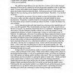 war-of-1812-essay-thesis-writing_2.jpg