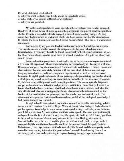 War of 1812 essay